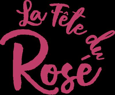 La Fette- GraB Your Pink!!